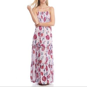 NEW Free People Garden Party Maxi Dress ✨